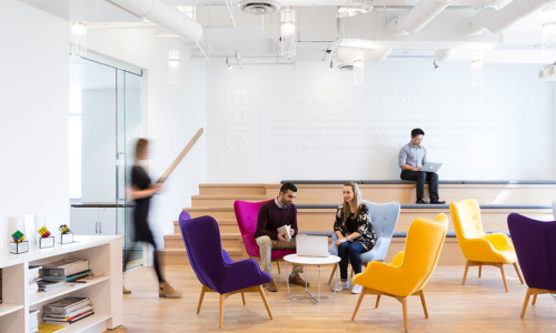cossette-vancouver-office-main-1