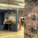 intrepid-travel-london-office-main-h