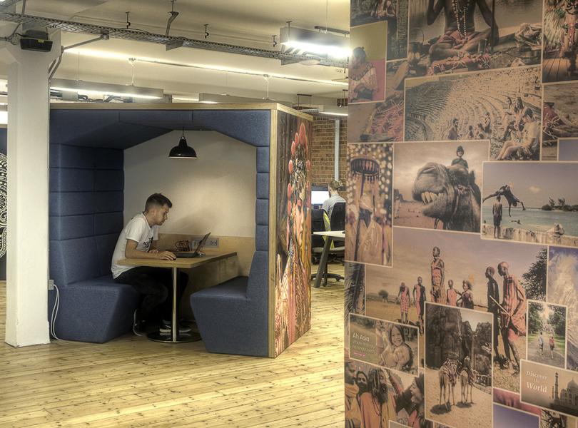 intrepid-travel-london-office-main-h