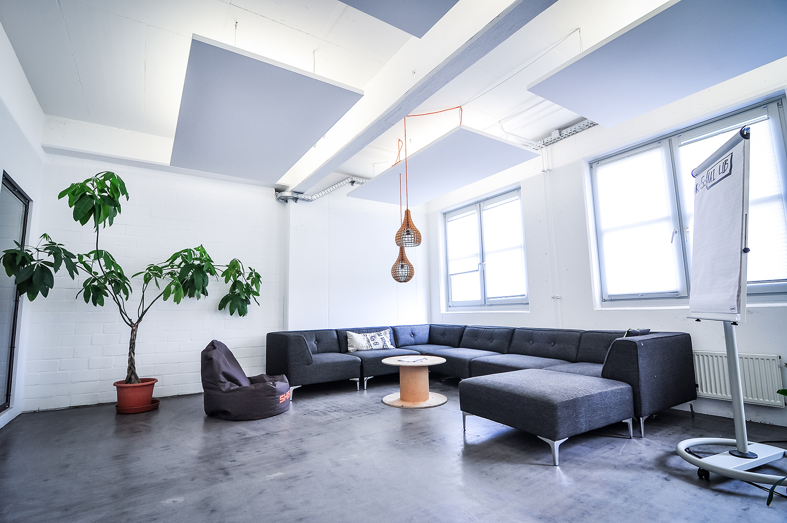 jimdo-office-10