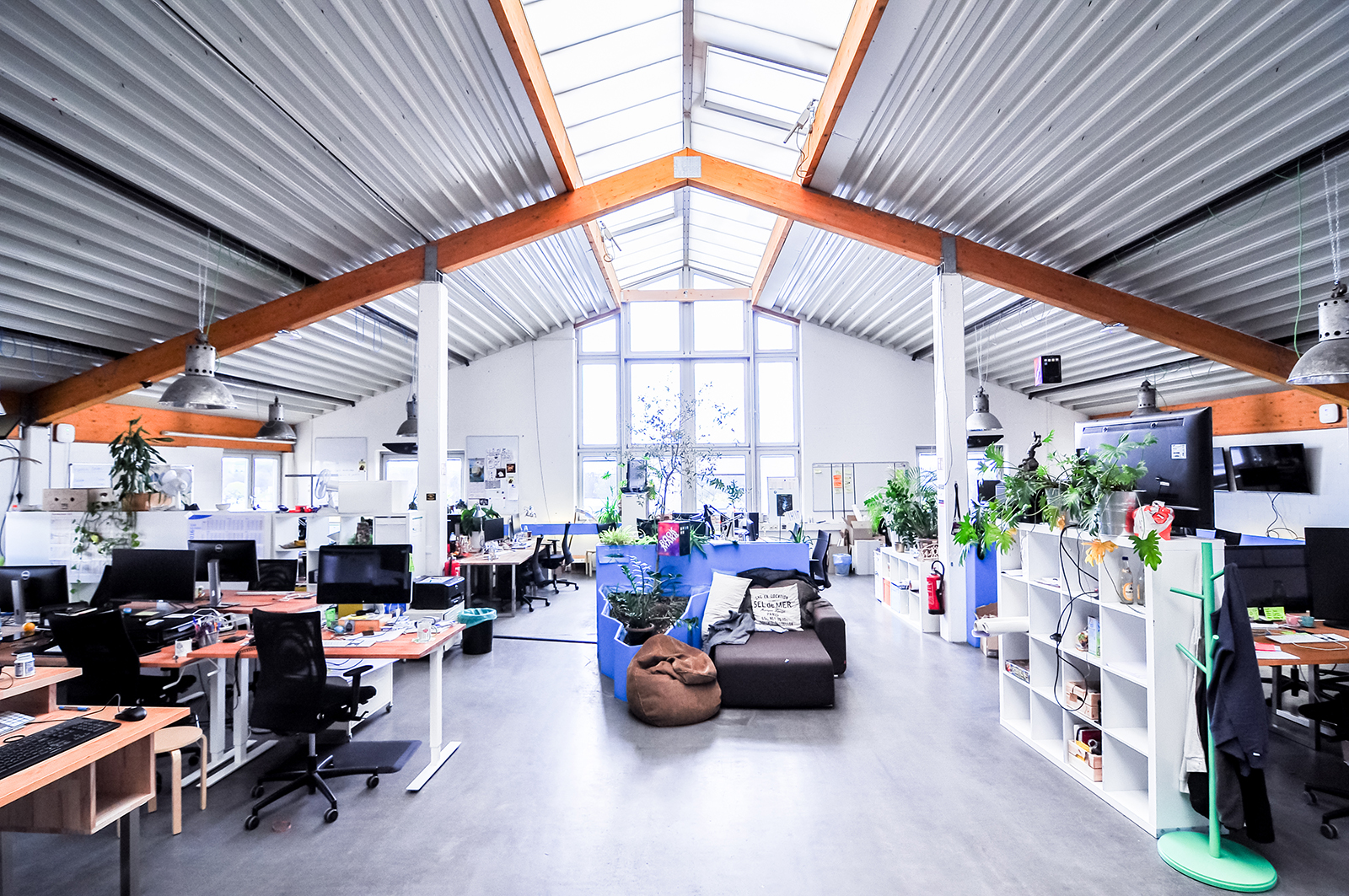 jimdo-office-2