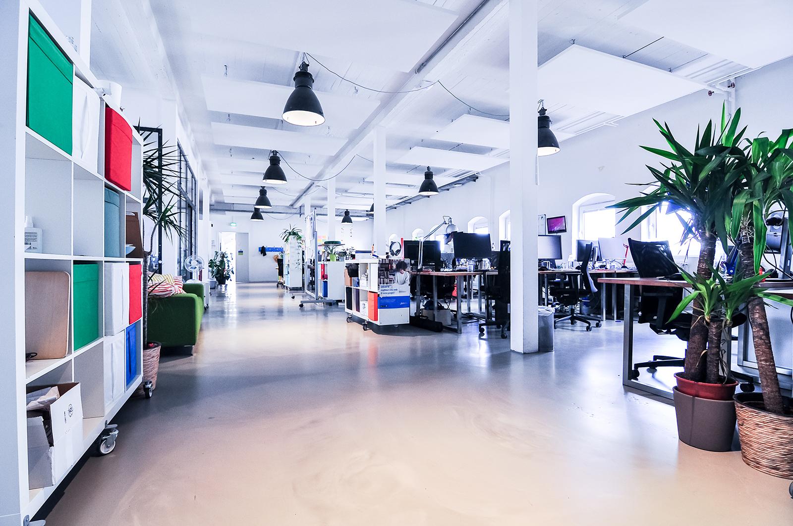 jimdo-office-9