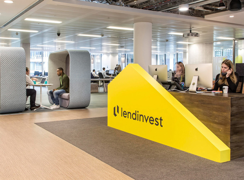 lead-invest-office-main