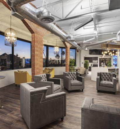 mindspace-tempe-office-main