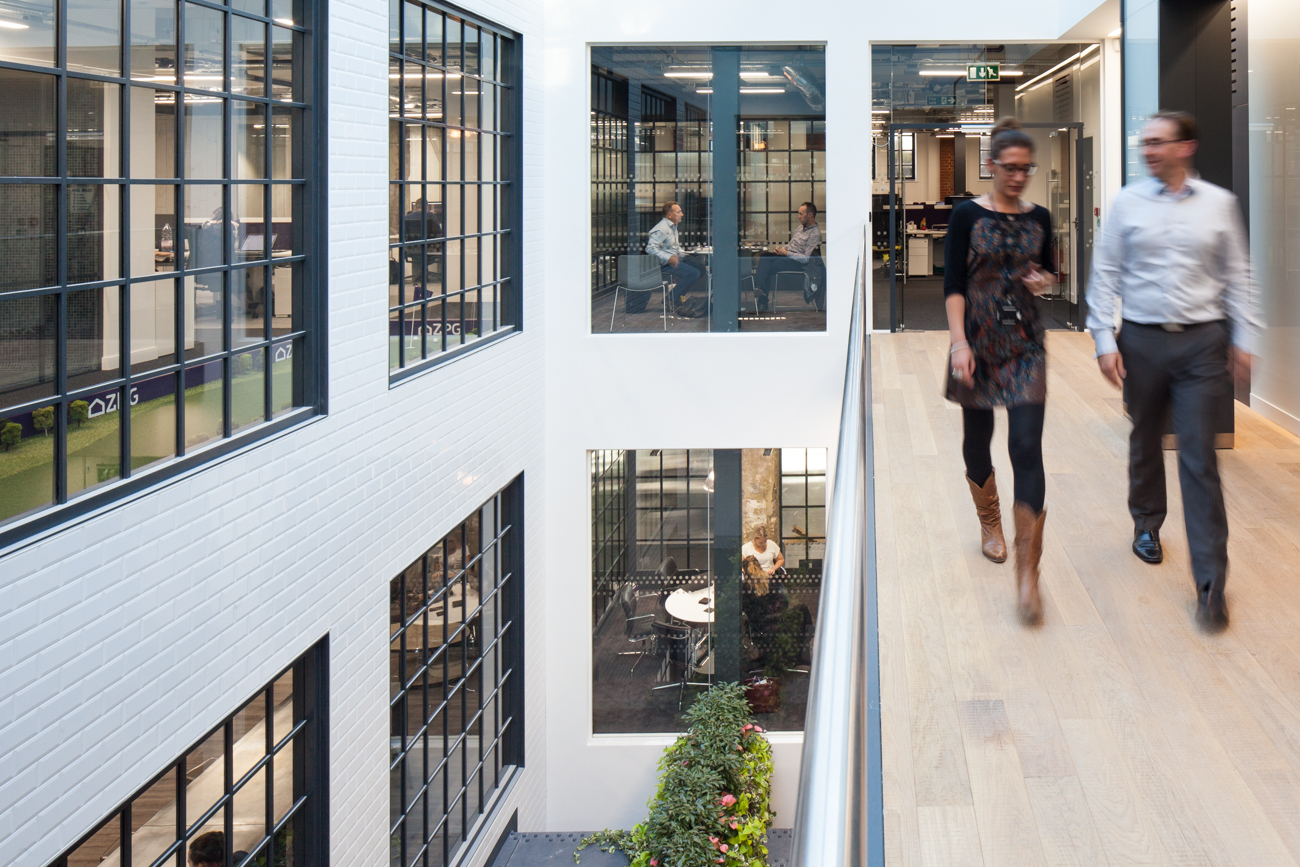 zoopla-property-group-office-12