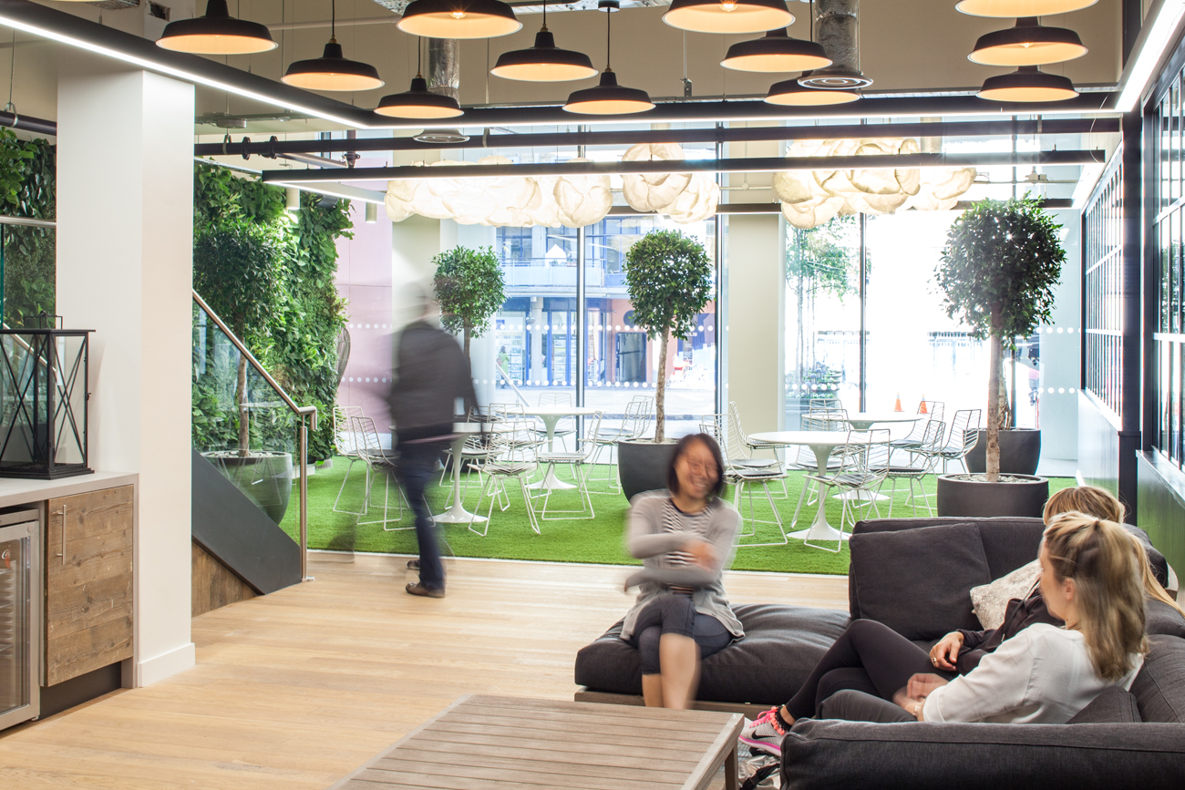 zoopla-property-group-office-13