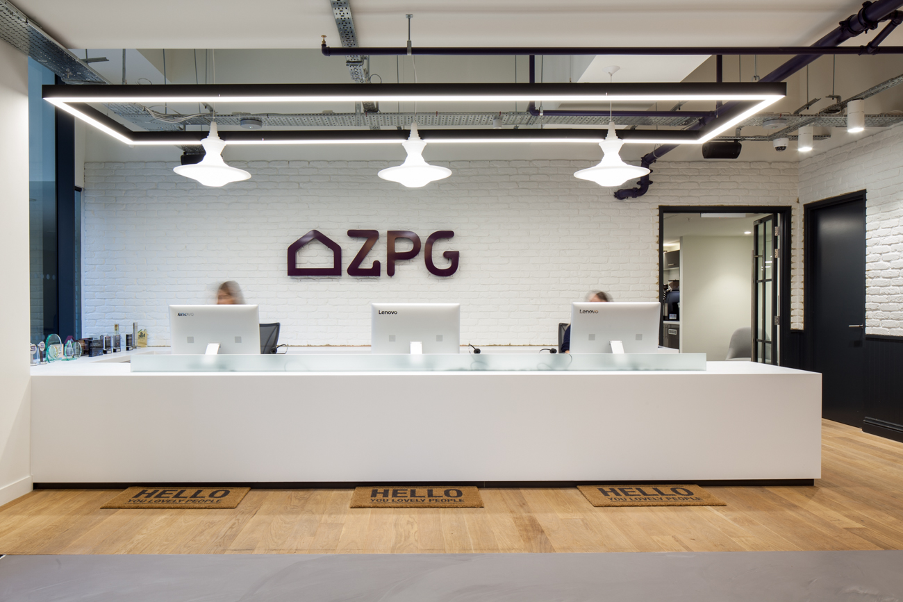 zoopla-property-group-office-14