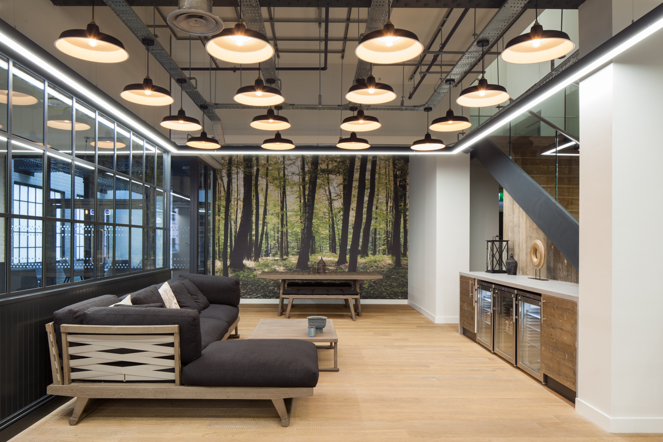 zoopla-property-group-office-3
