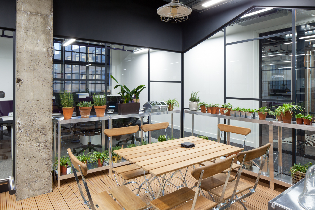 zoopla-property-group-office-7