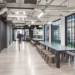 zoopla-property-group-office-main-2