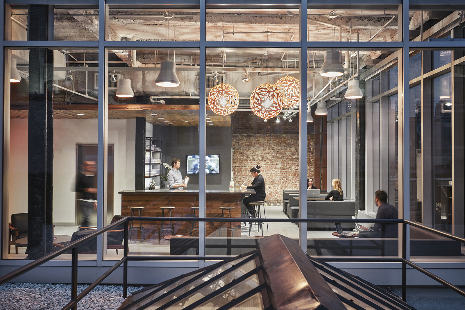 criteo-nyc-office-1
