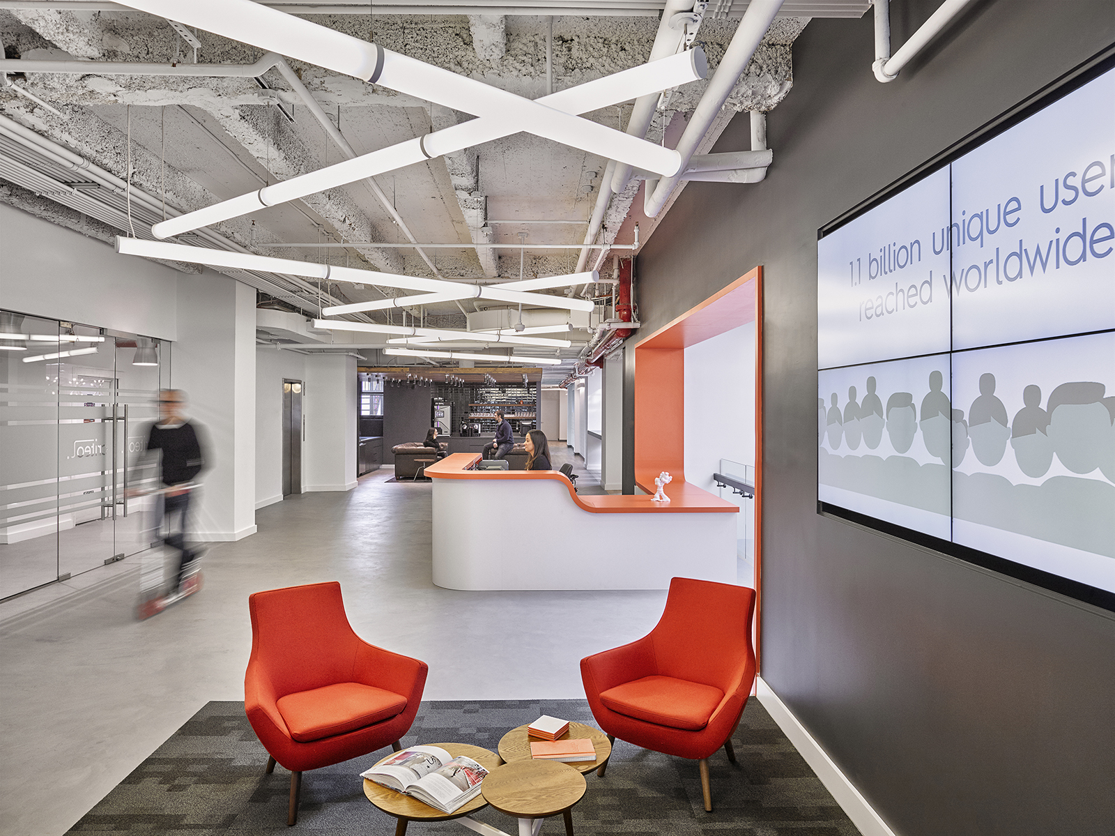 criteo-nyc-office-10