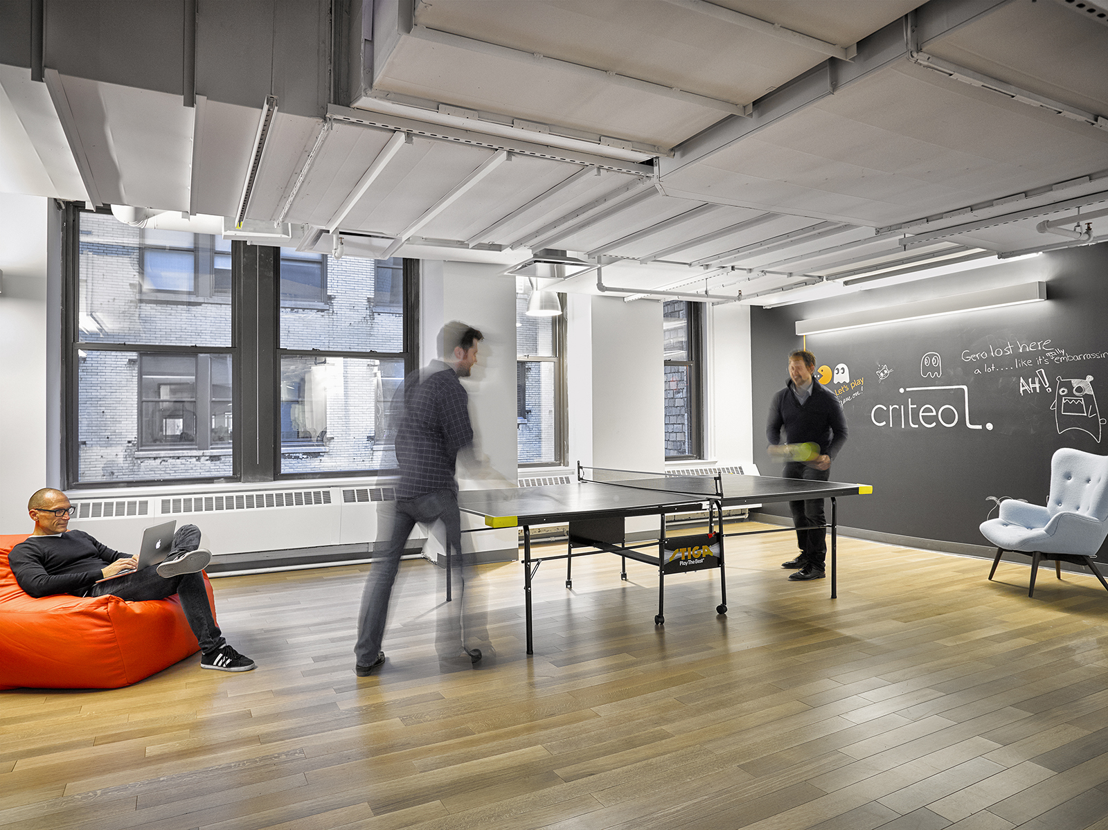 criteo-nyc-office-4