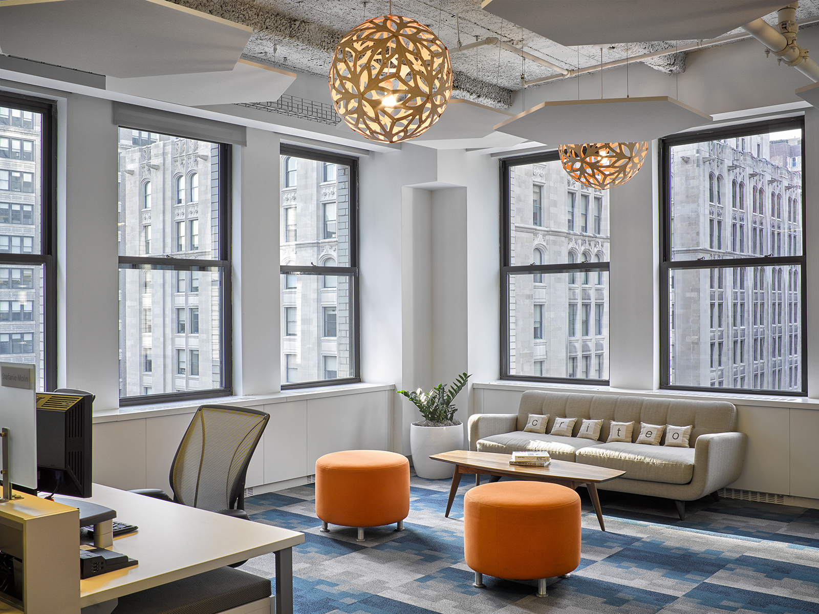criteo-nyc-office-8