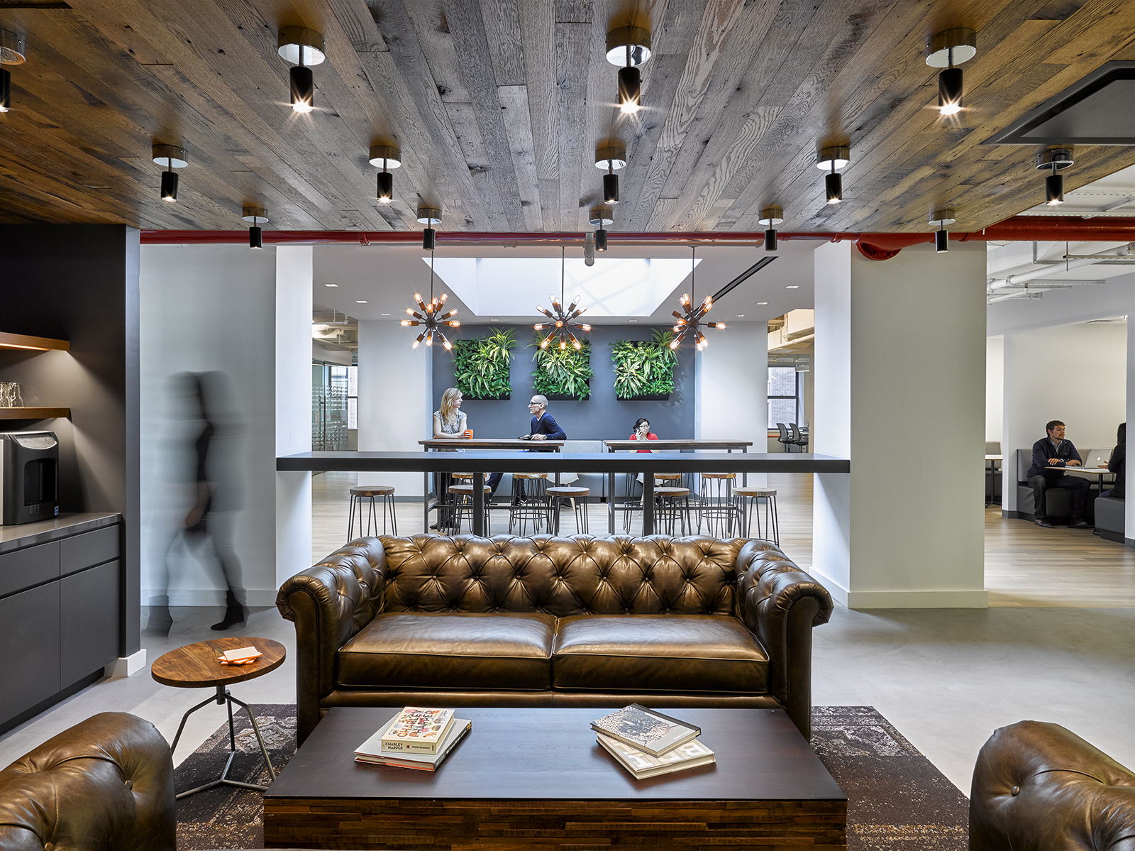 criteo-nyc-office-9