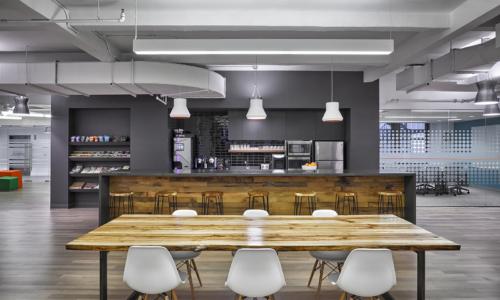 criteo-nyc-office-main