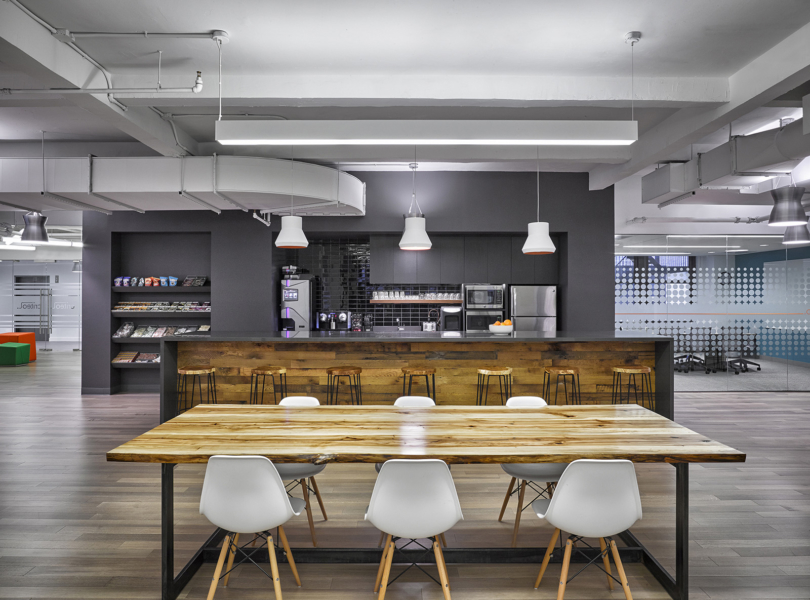 criteo-nyc-office-main