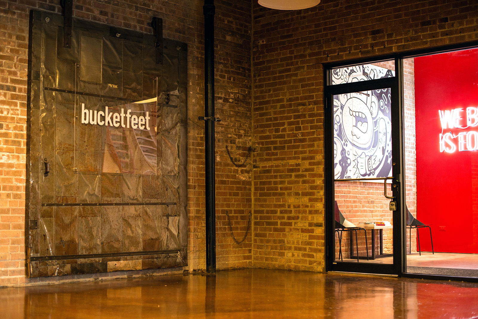 bucketfeet-office-2