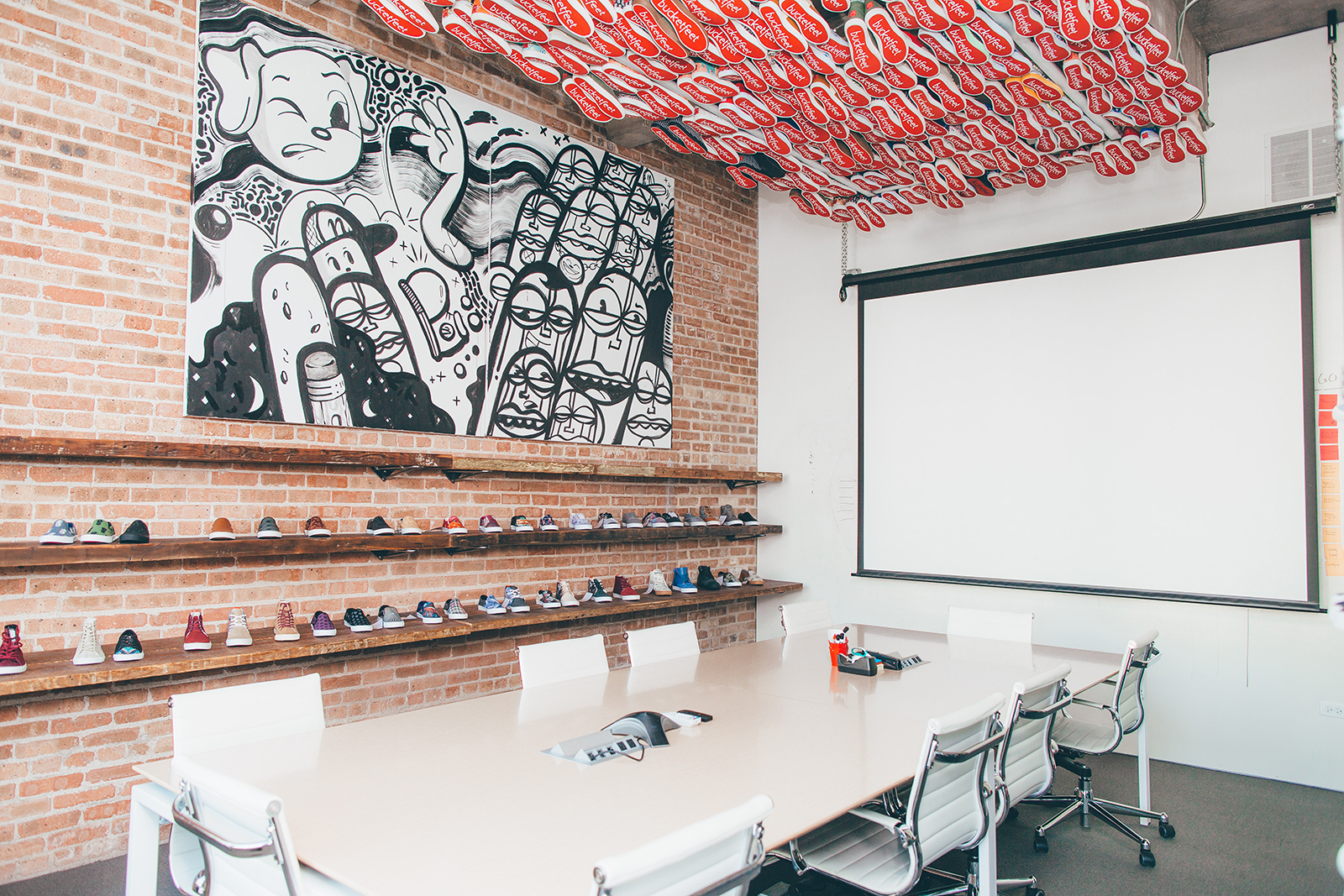 bucketfeet-office-9