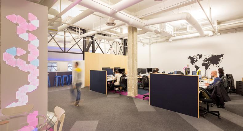 eventbase-office-main