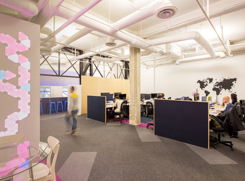 eventbase-office-main