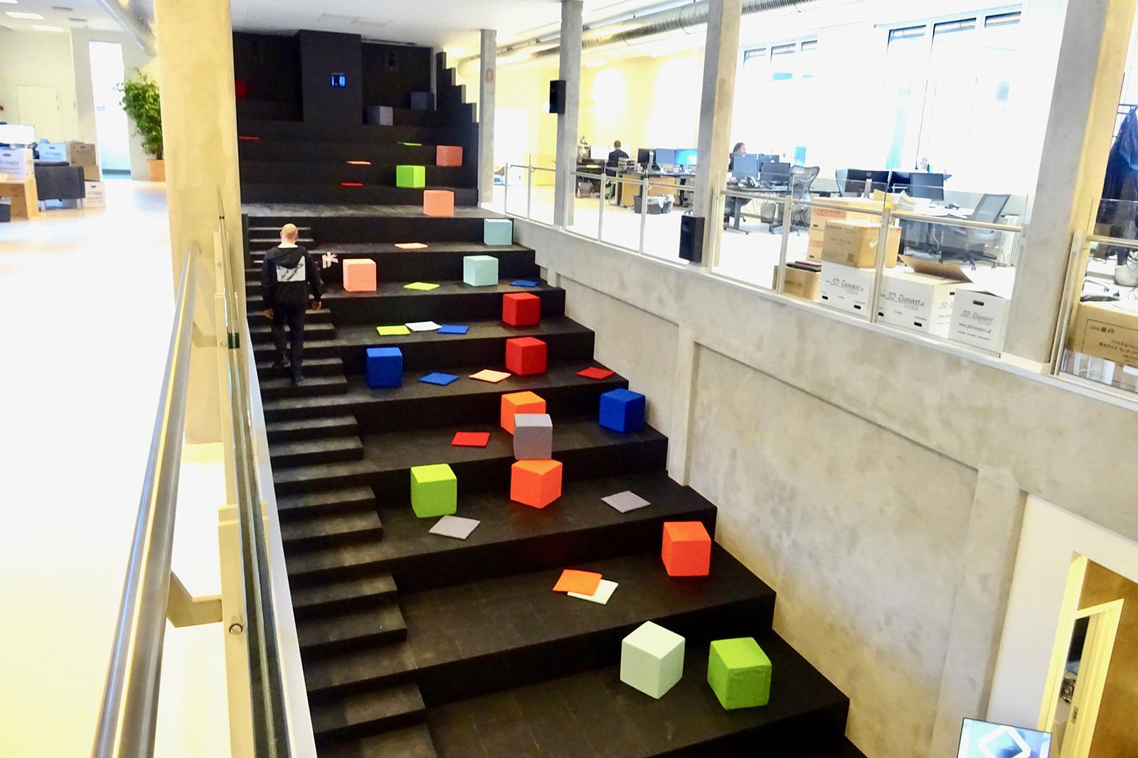 io-interactive-office-3