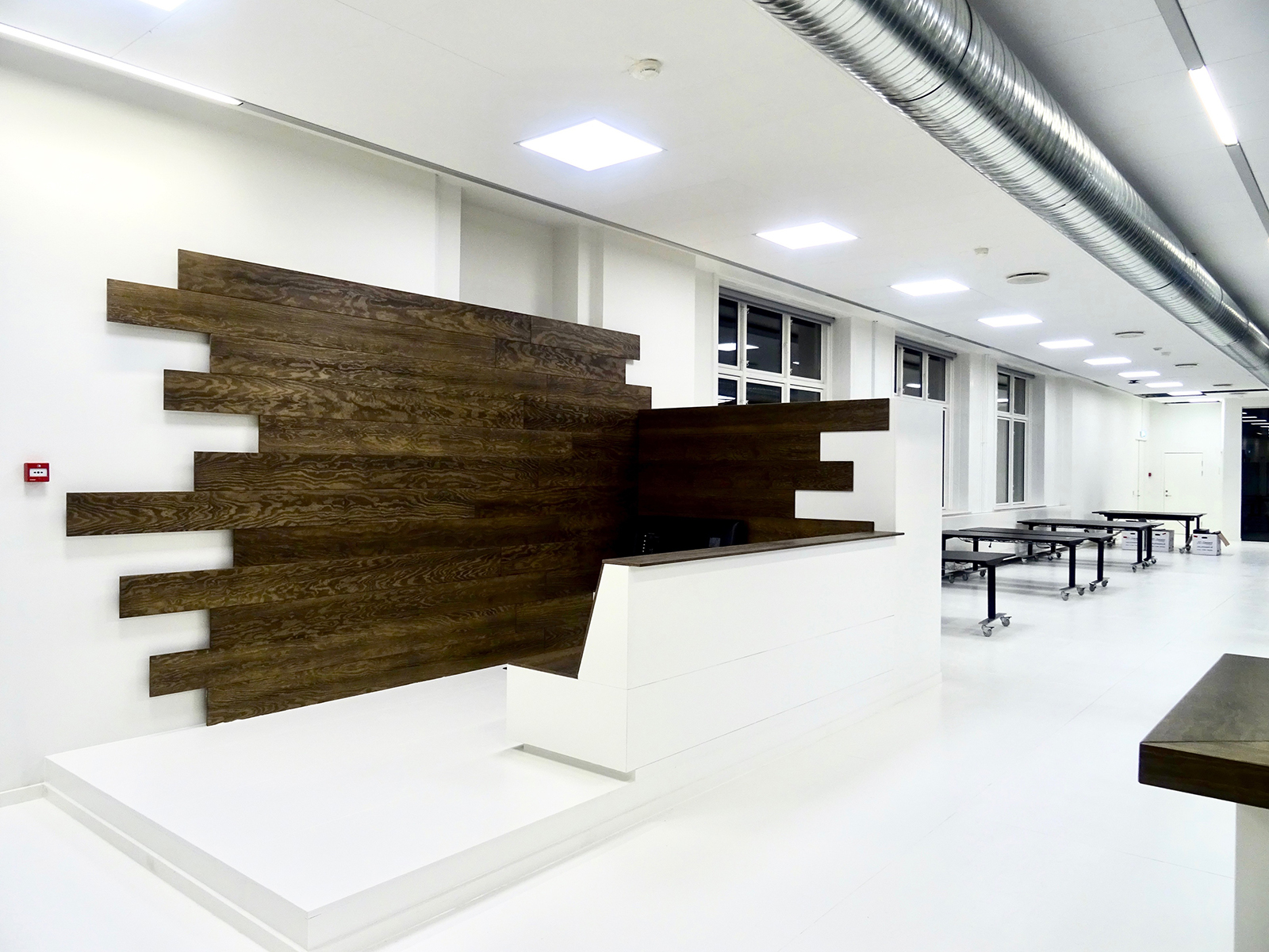 io-interactive-office-5