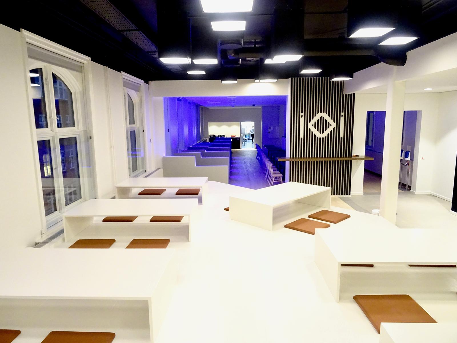 io-interactive-office-6