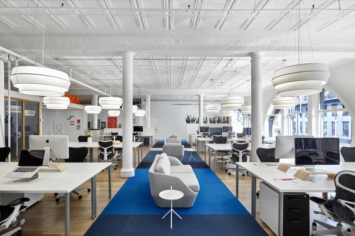 karma-nyc-office-1