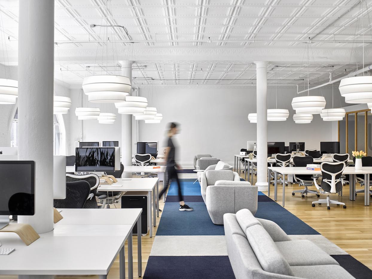 karma-nyc-office-10