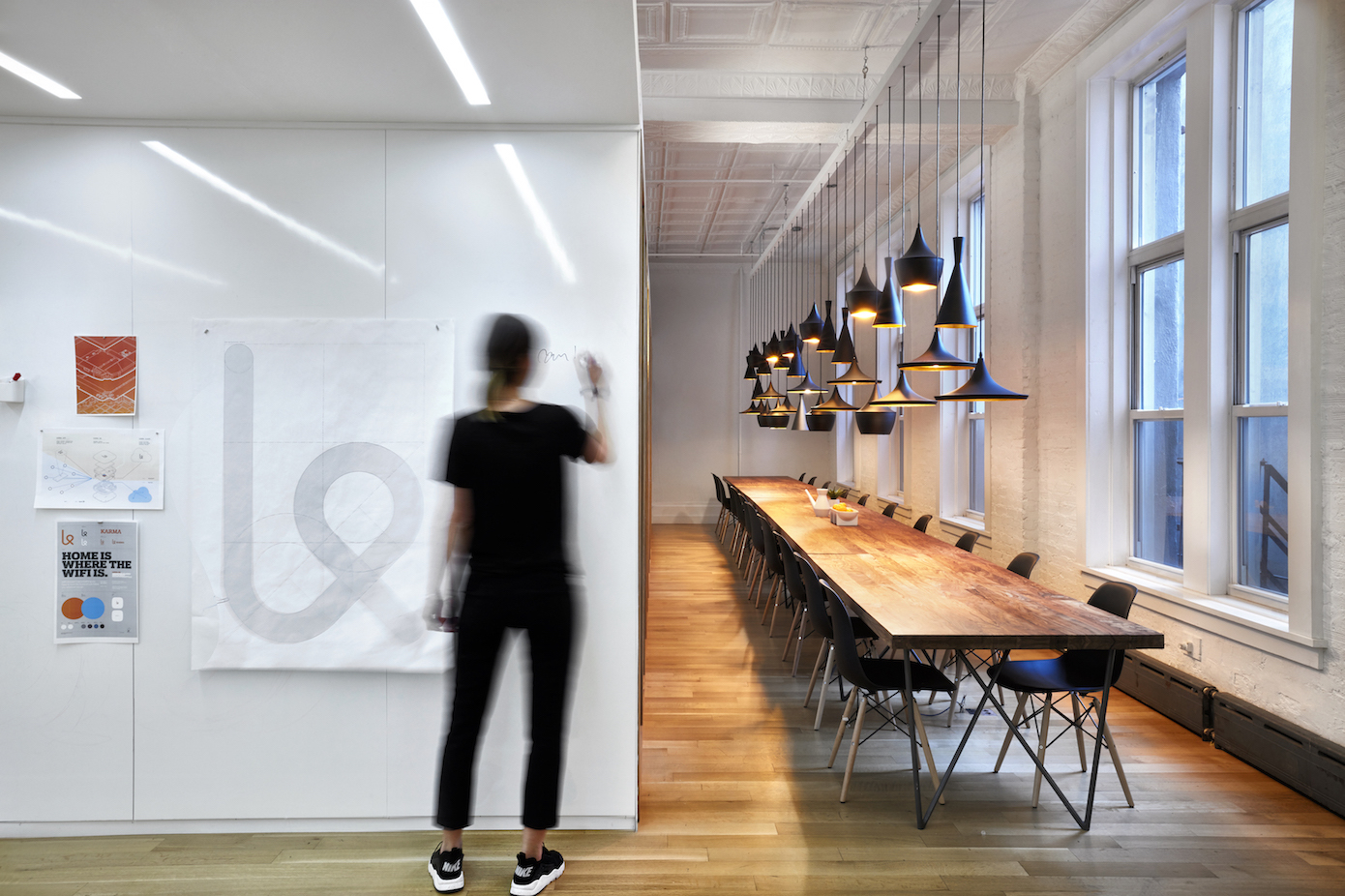 karma-nyc-office-11