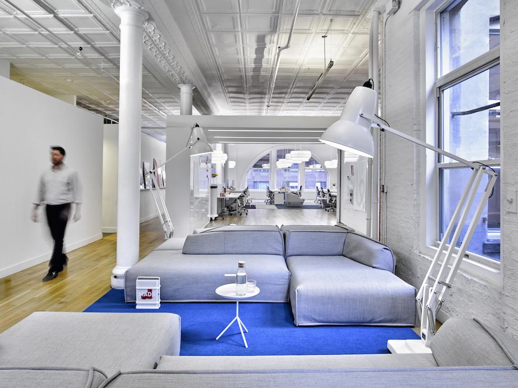 karma-nyc-office-2