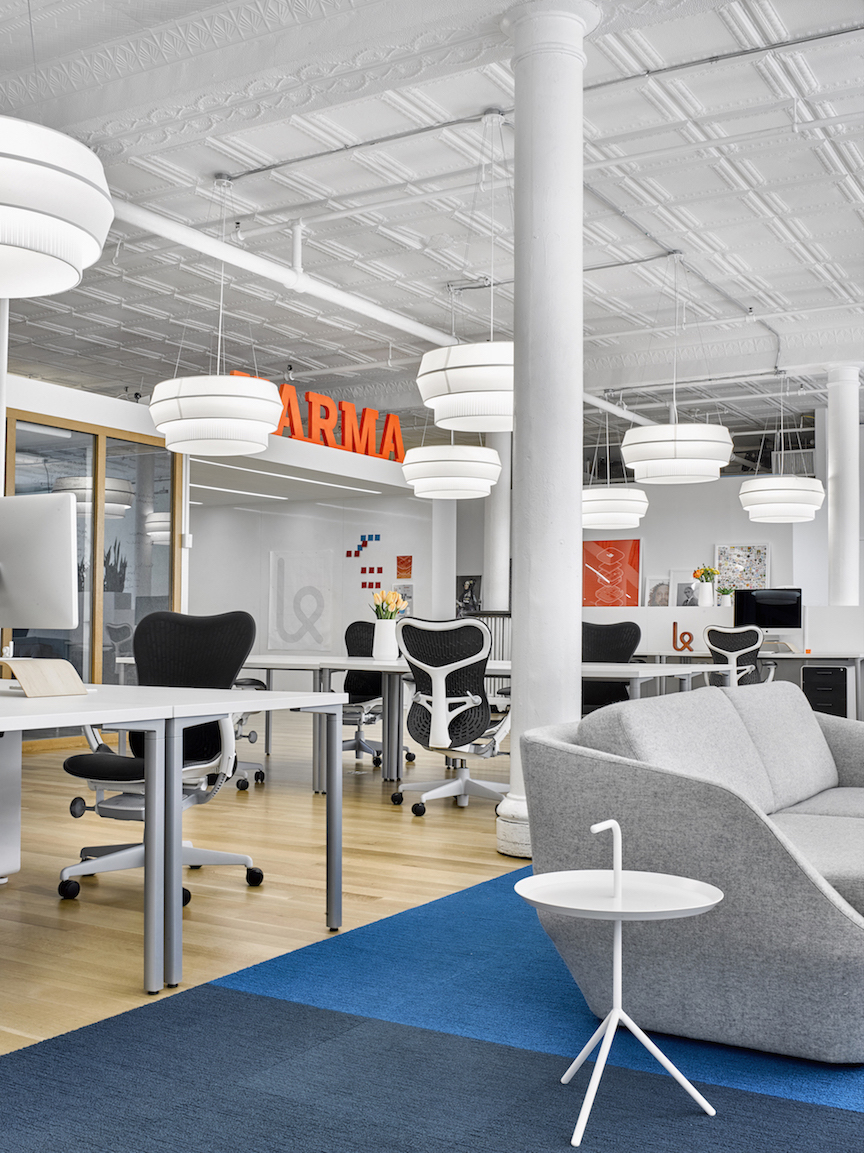 karma-nyc-office-4