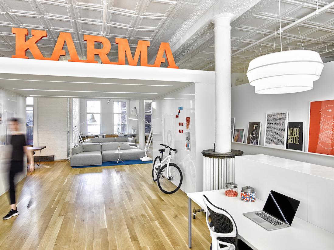 karma-nyc-office-5