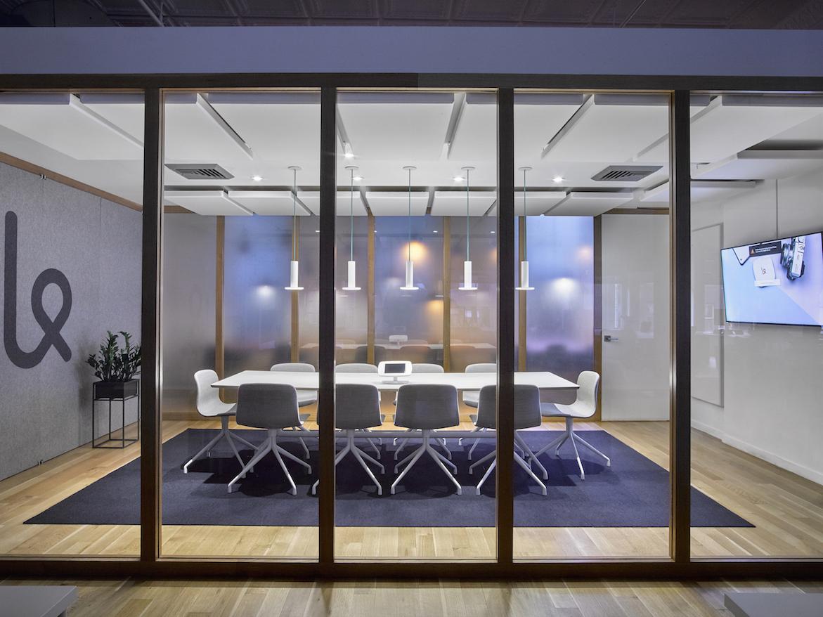 karma-nyc-office-7