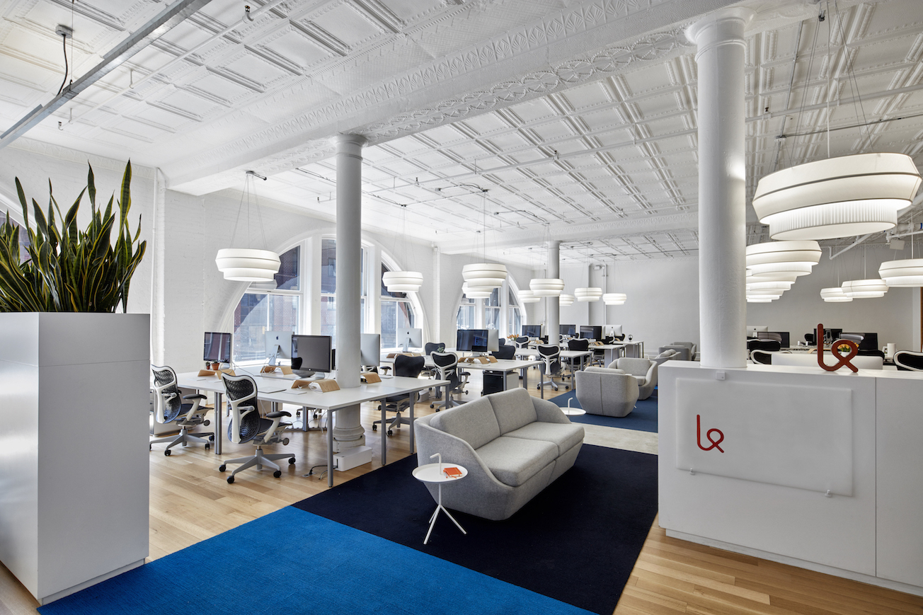 karma-nyc-office-8