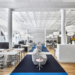 karma-nyc-office-main