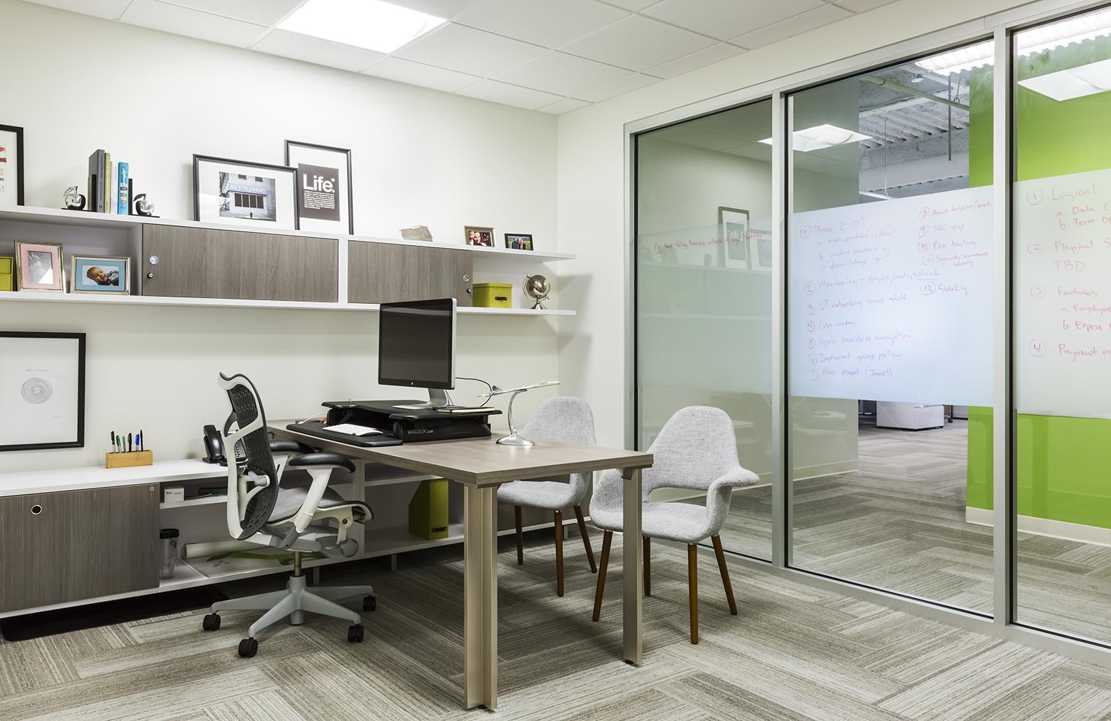 mobi-office-6