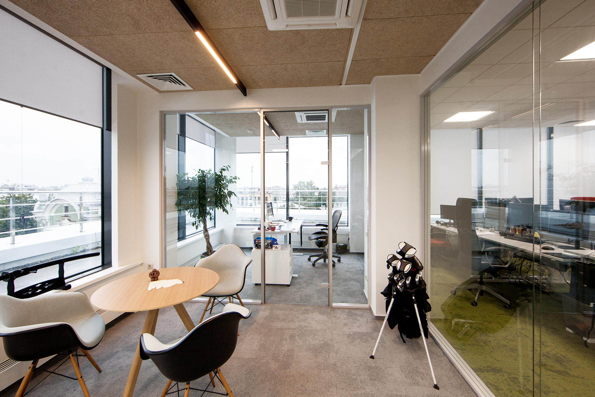 playkot-briz-office-6