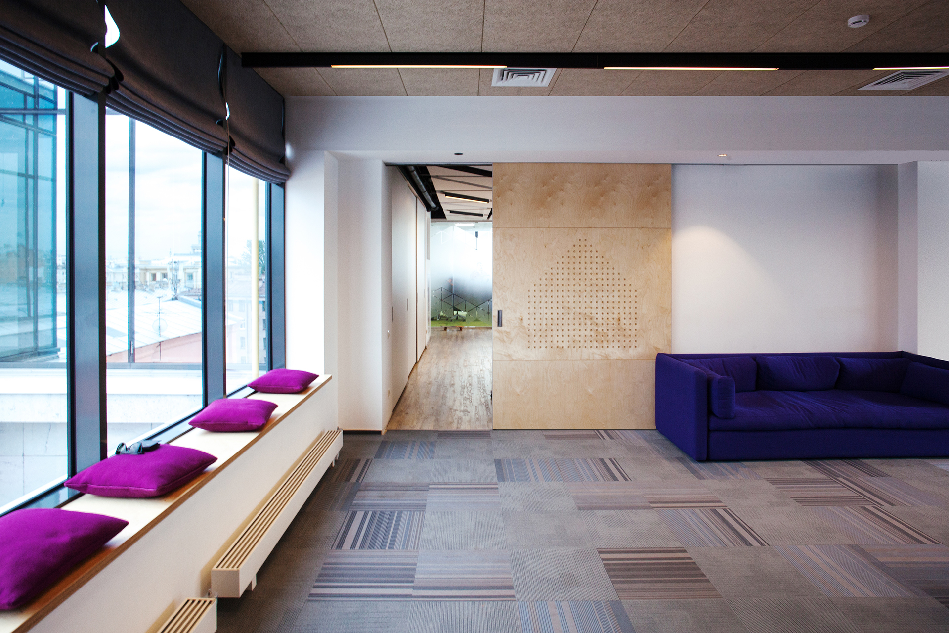 playkot-briz-office-9
