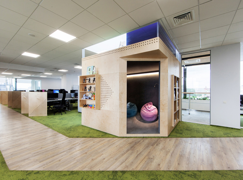 playkot-briz-office-main