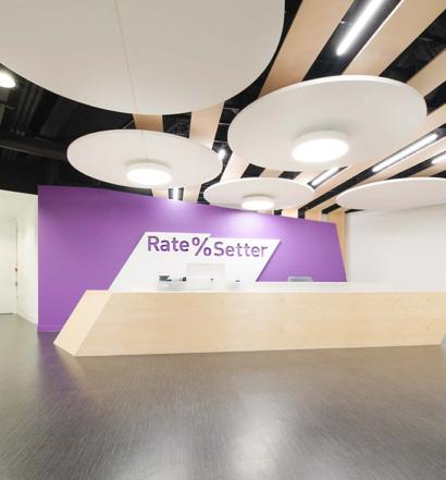 rate-setter-office-main