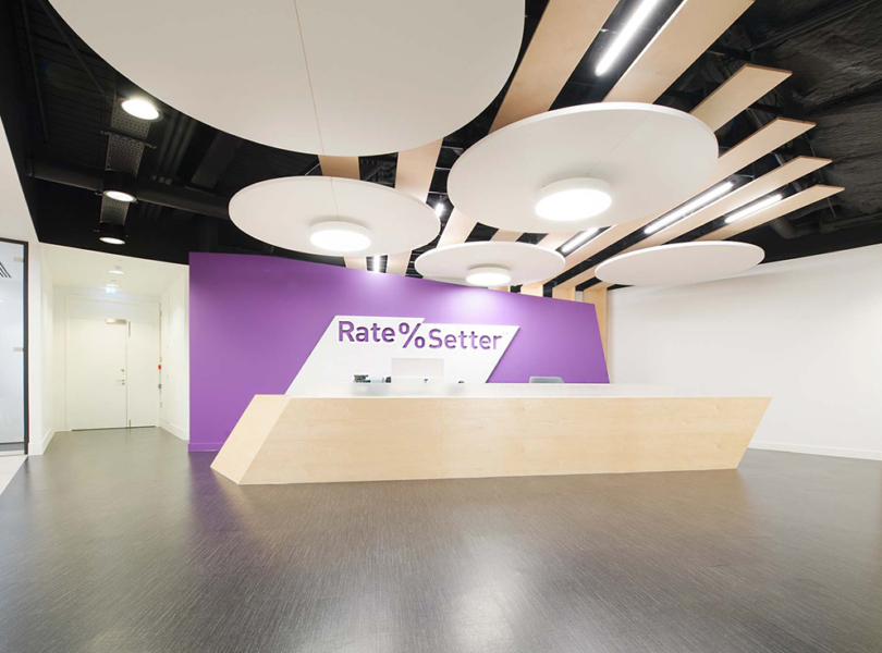 rate-setter-office-main
