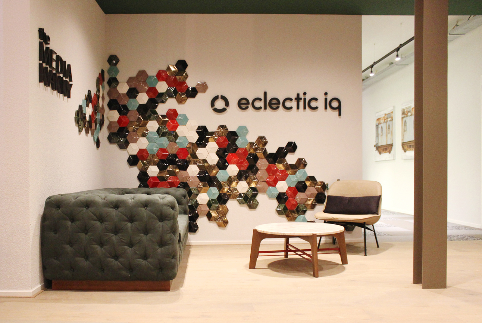 eclectiq-office-1