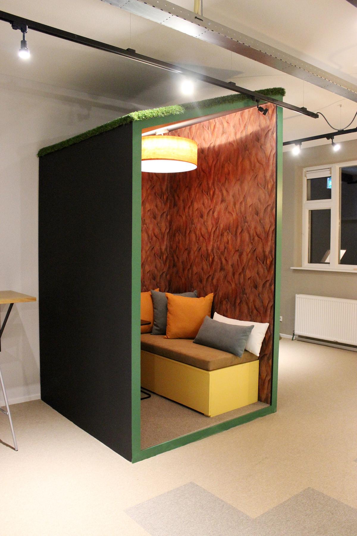 eclectiq-office-3