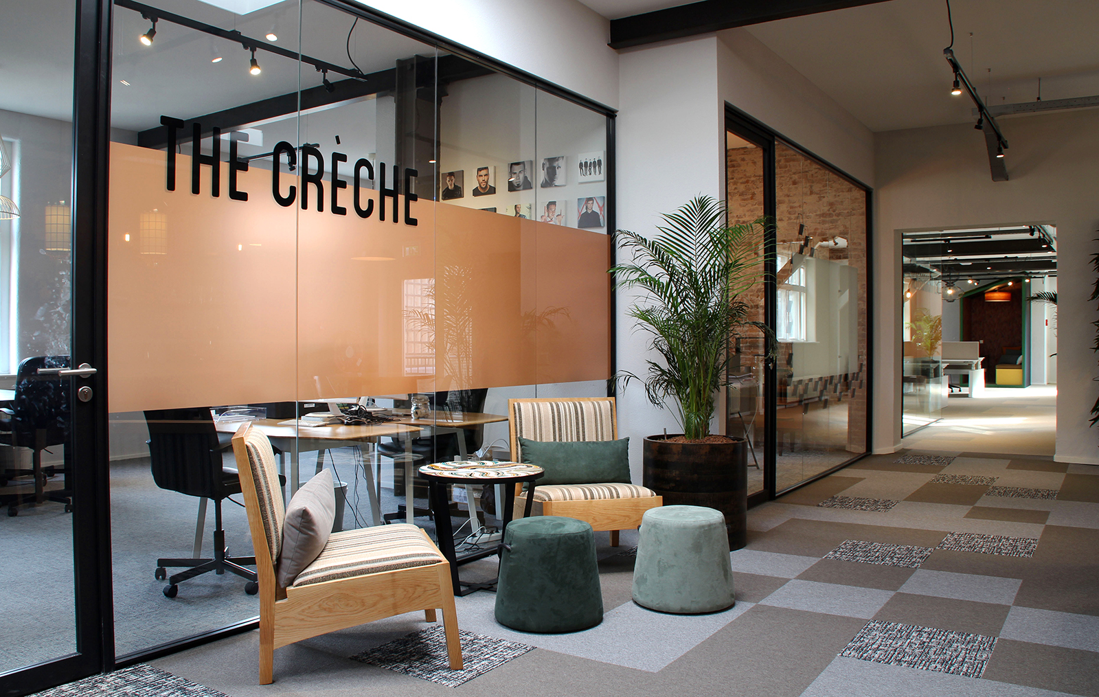 eclectiq-office-4