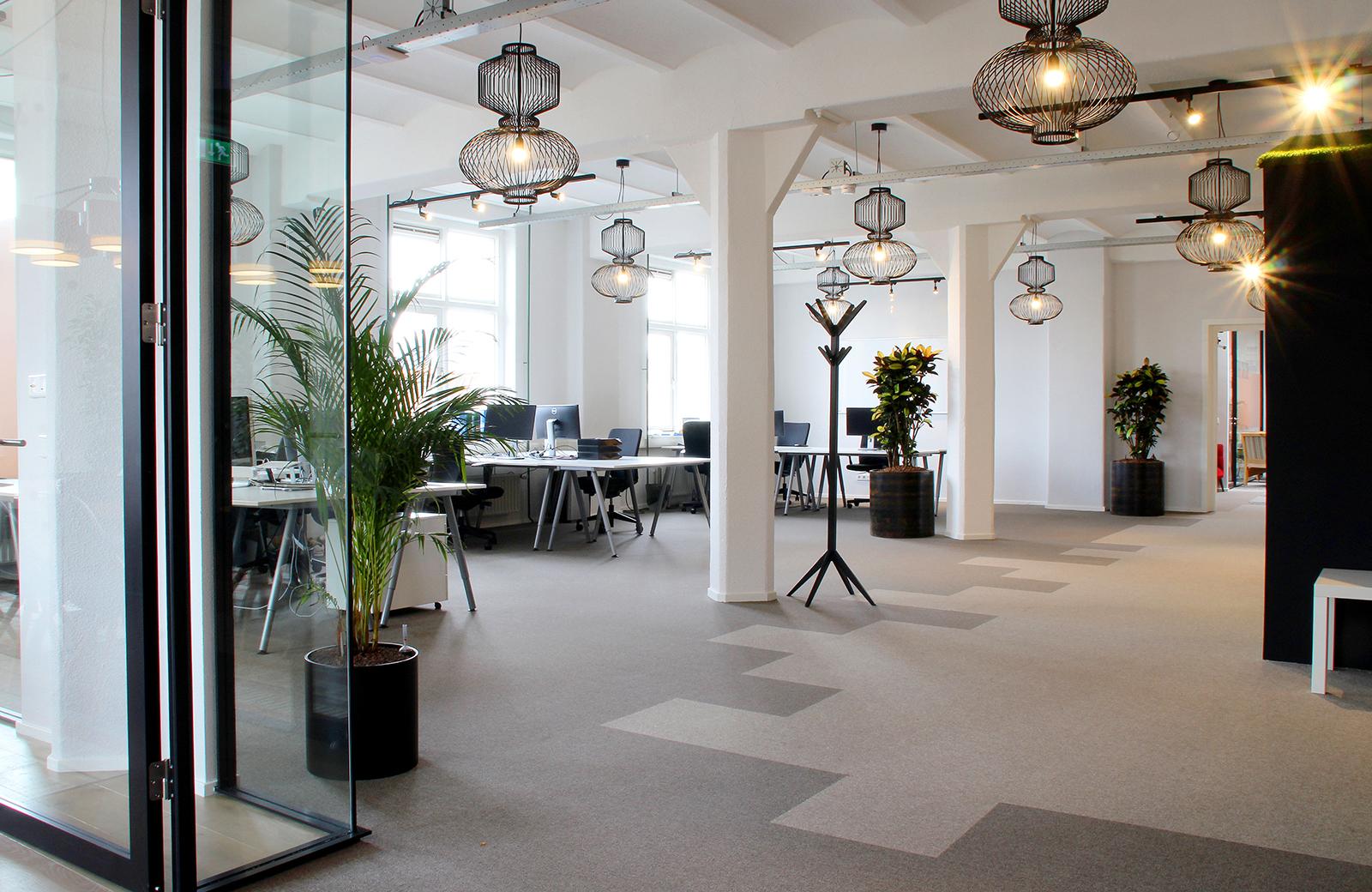 eclectiq-office-5