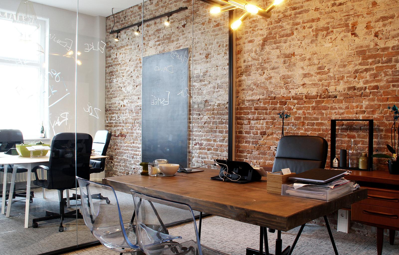 eclectiq-office-6
