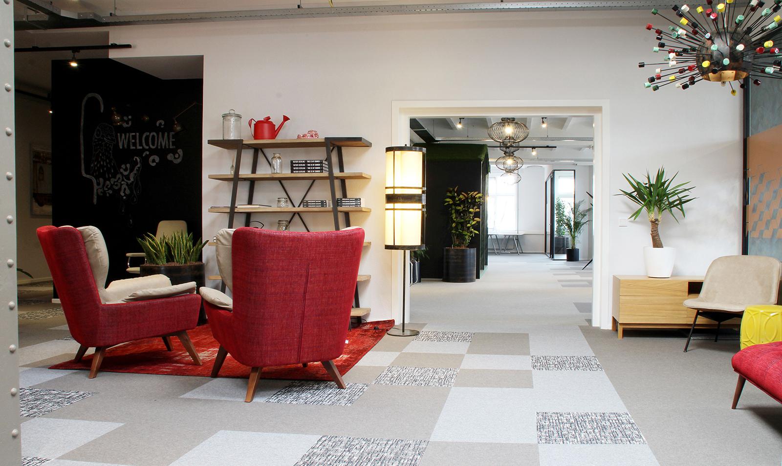 eclectiq-office-8