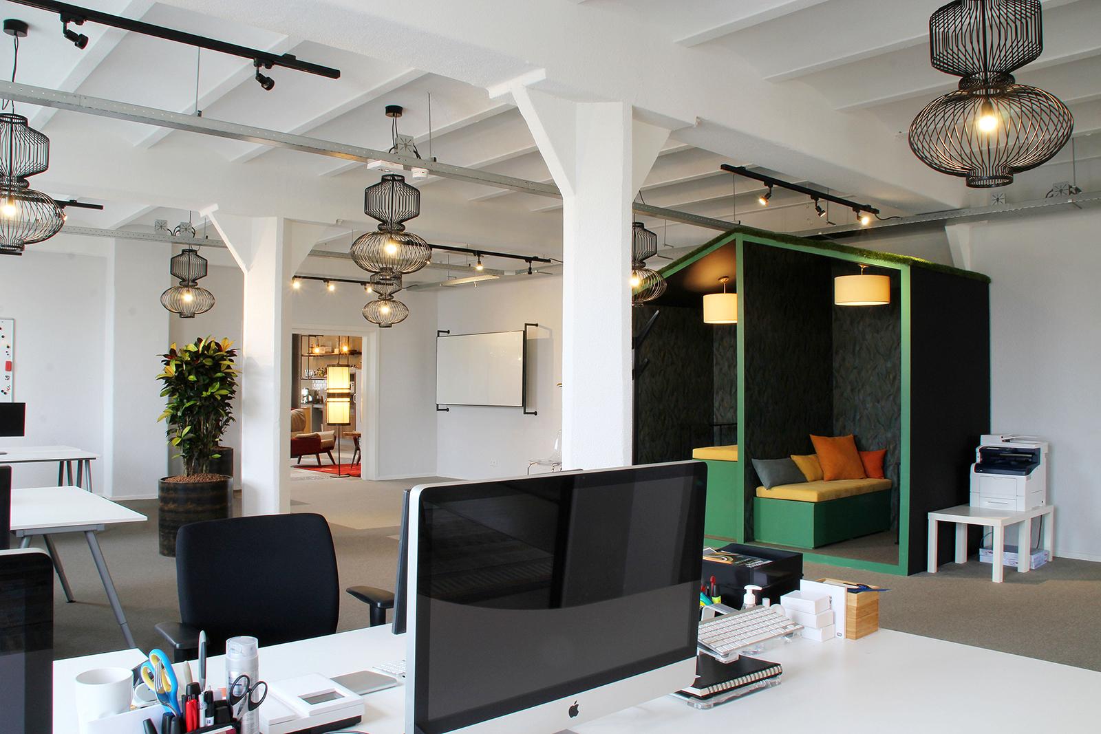 eclectiq-office-9
